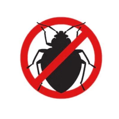 Avatar for War On Bugs Lehigh Acres, FL Thumbtack