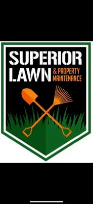 Avatar for Superior Lawn And Property Maintenence