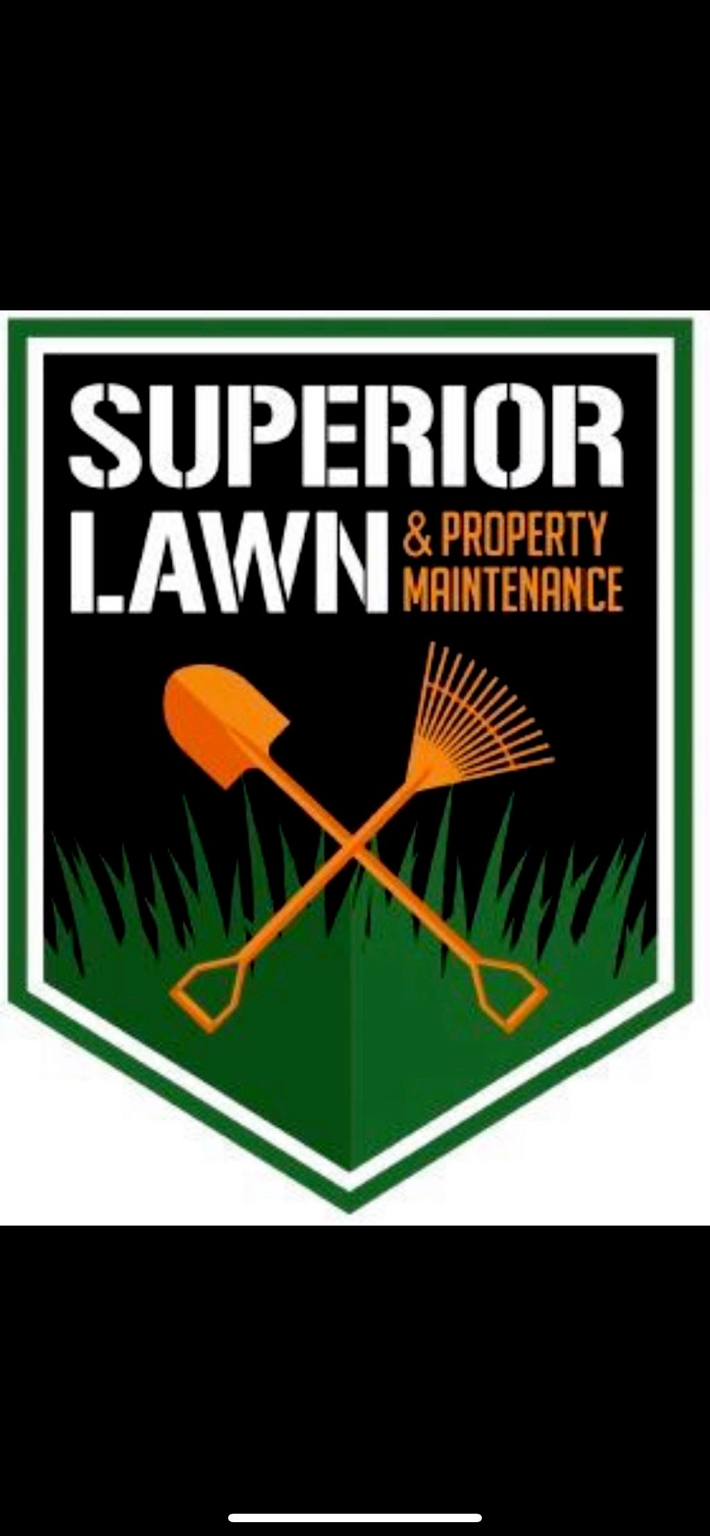 Superior Lawn And Property Maintenence