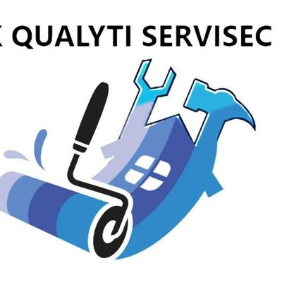 Avatar for PK QUALITY SERVICES LLC