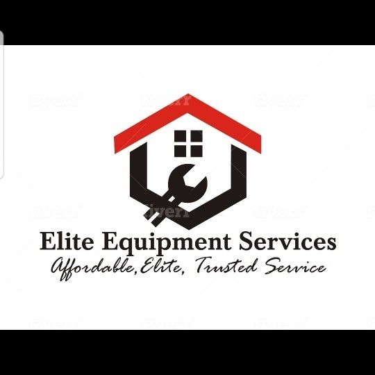 Elite Equipment Services