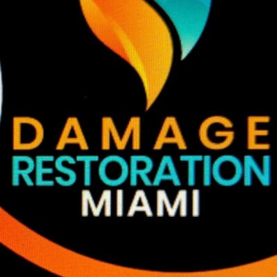 Avatar for Damage Restoration Miami