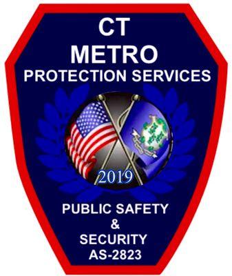 Avatar for CT Metro Protection Services, LLC Naugatuck, CT Thumbtack