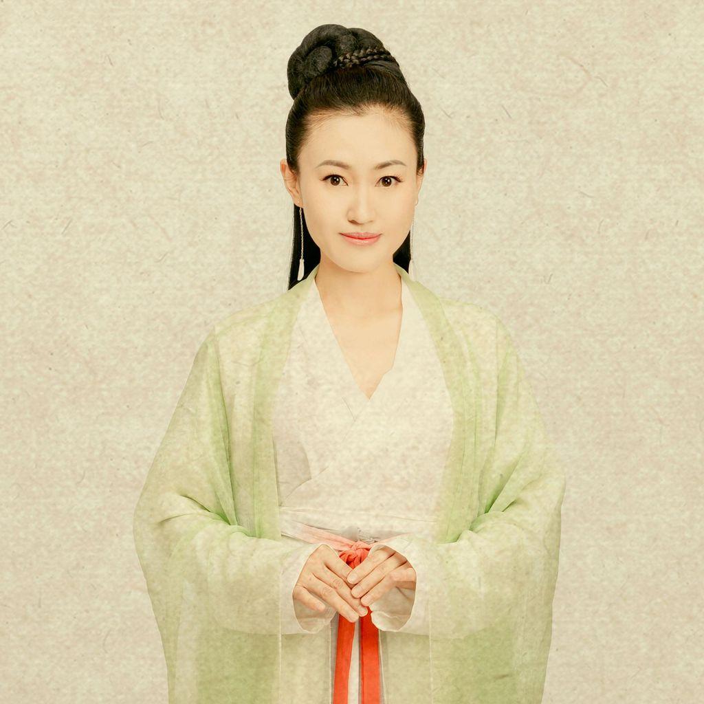 Xiao Mandarin Chinese