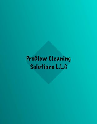 Avatar for ProGlow Cleaning Solutions