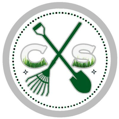 Avatar for Cleanscaping Turlock, CA Thumbtack