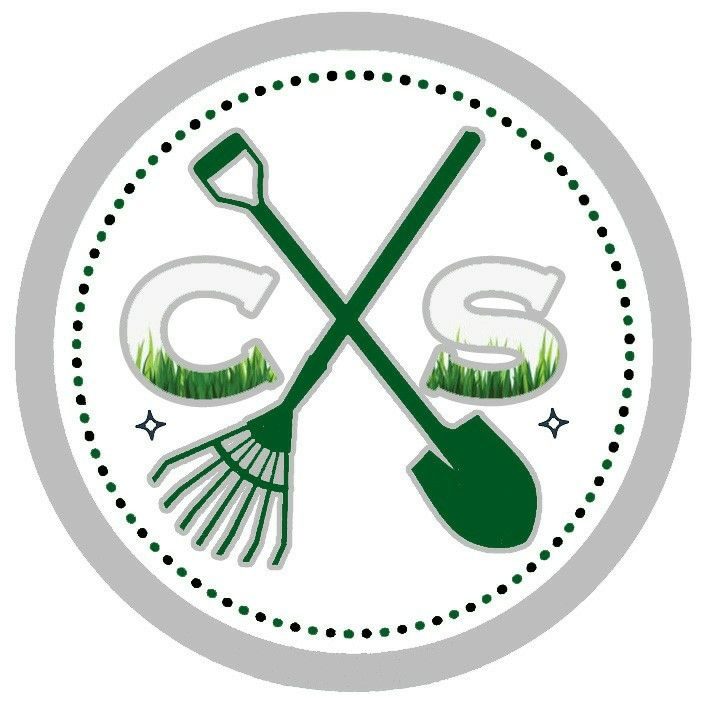 Cleanscaping Inc