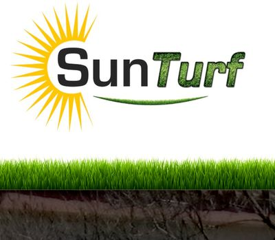 Avatar for Sun Turf