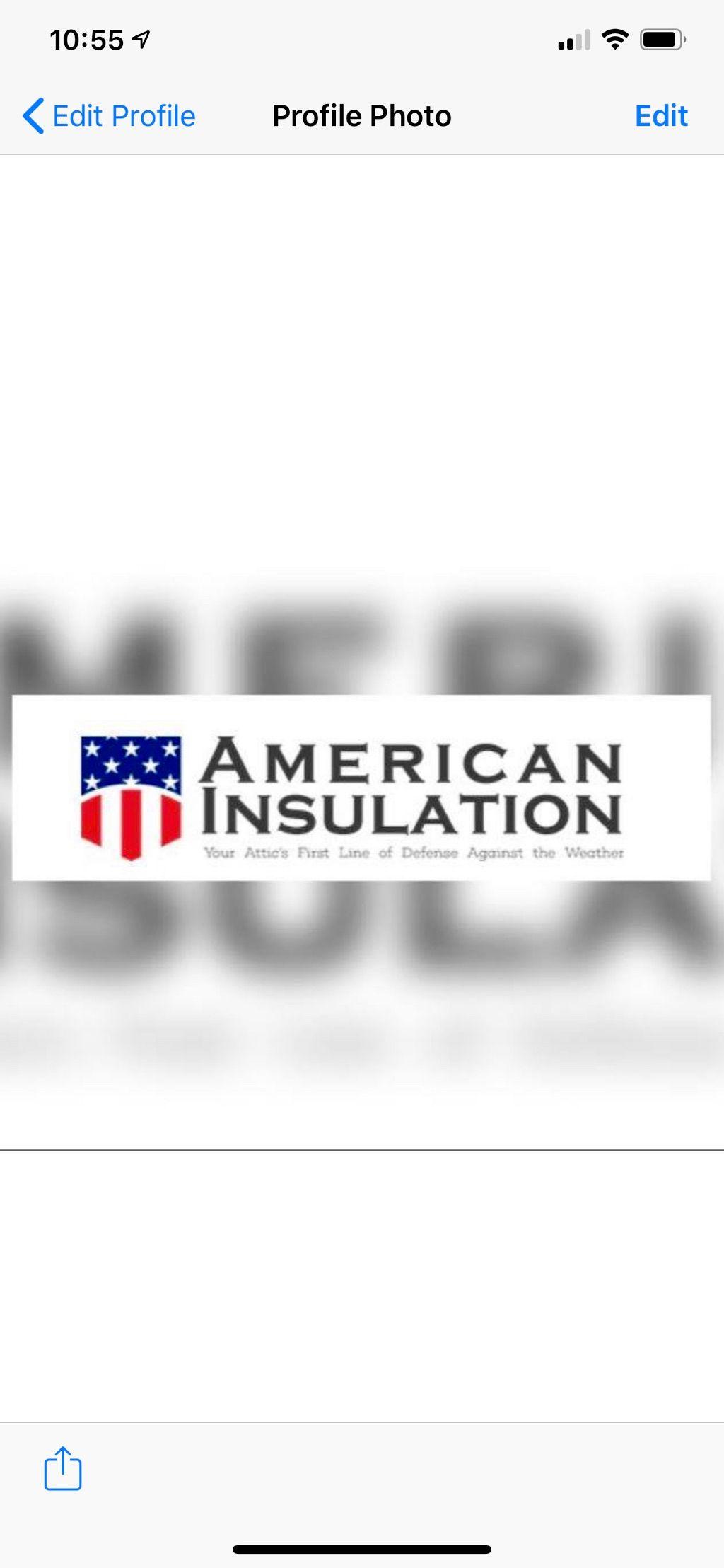 American Insulation