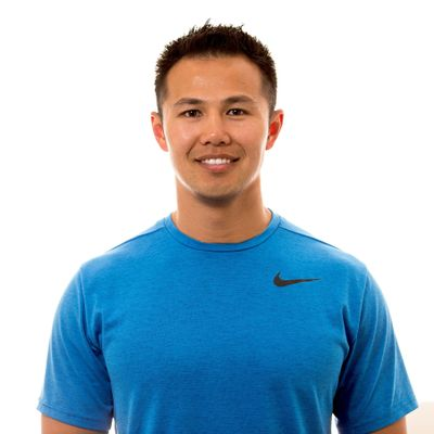 Avatar for Tony Tran Fitness Los Alamitos, CA Thumbtack