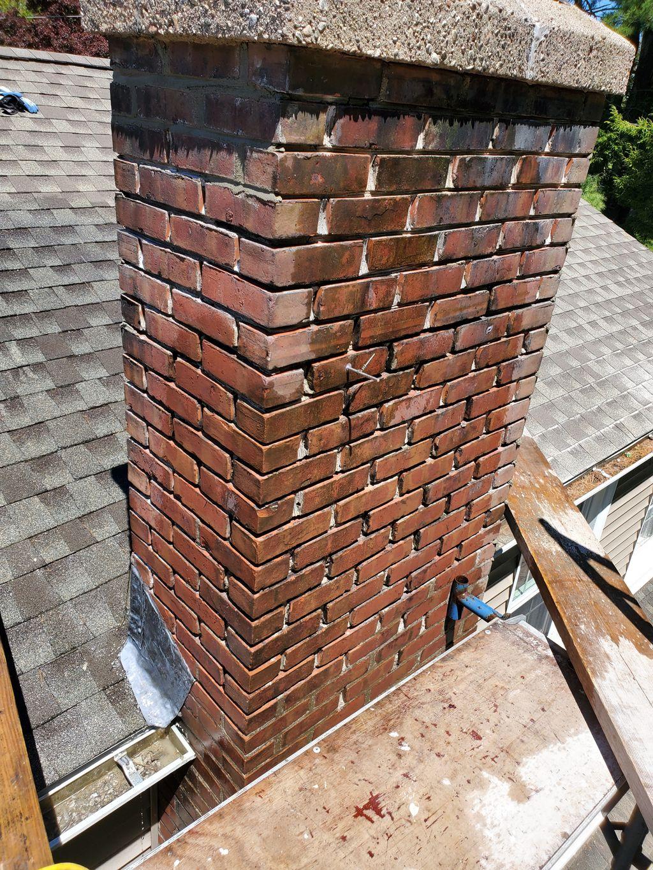 masons, Paintin, Drywall and more