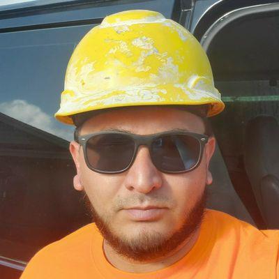 Avatar for Carmona's Construction Group