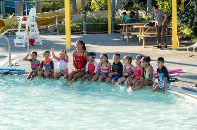 Avatar for Swimletes