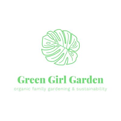 Avatar for Green Girl Garden