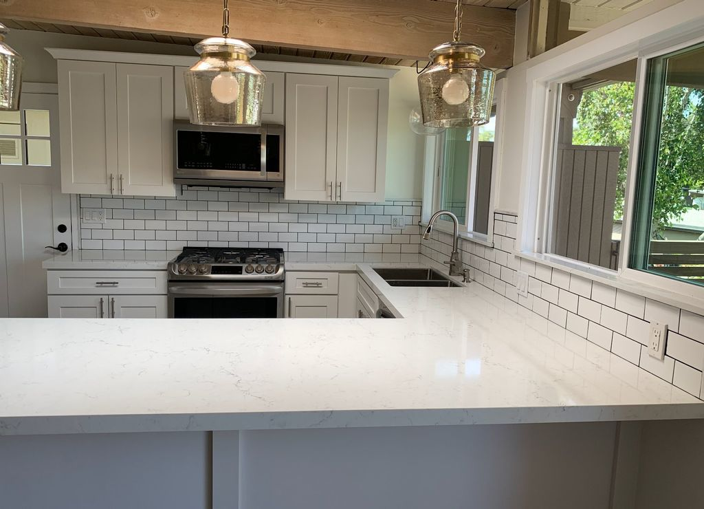 Tile Installation and Replacement - San Clemente 2020