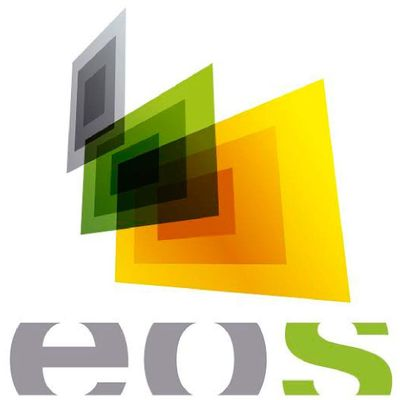 Avatar for EOS Remodeling services