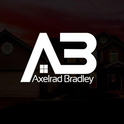 Avatar for Axelrad Bradley LLC