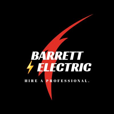 Avatar for Barrett Electric