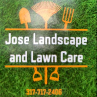 Avatar for Jose's Landscape and Lawncare Indianapolis, IN Thumbtack