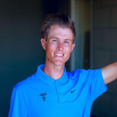Avatar for Talalay Tennis, (USPTA ELITE PRO). Corona, CA Thumbtack