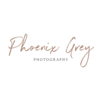 Avatar for Phoenix Grey Photography