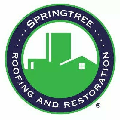 Avatar for Springtree Restoration Mckinney, TX Thumbtack