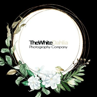 Avatar for The White Dahlia Photography Co.