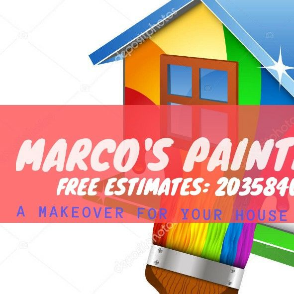 MARCO'S PAINTING & CONSTRUCTION