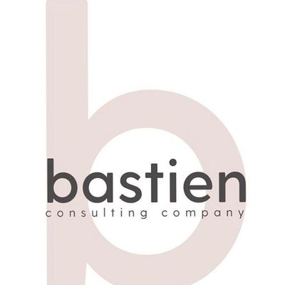 Avatar for Bastien Consulting Woodland Hills, CA Thumbtack