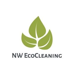 Avatar for NW EcoCleaning
