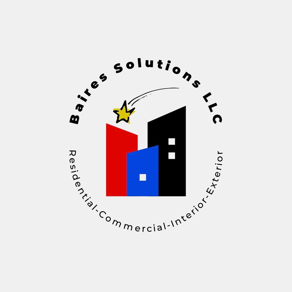 Baires Solutions LLC
