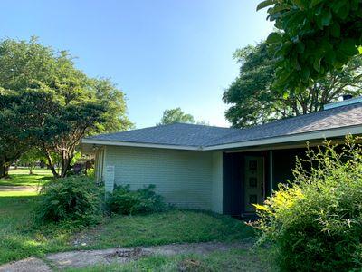 Avatar for Gunns Roofing And Mobile Home Repairs LLC Monroe, LA Thumbtack