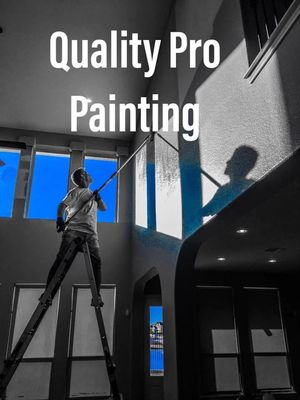 Avatar for Quality Pro Painting & Services