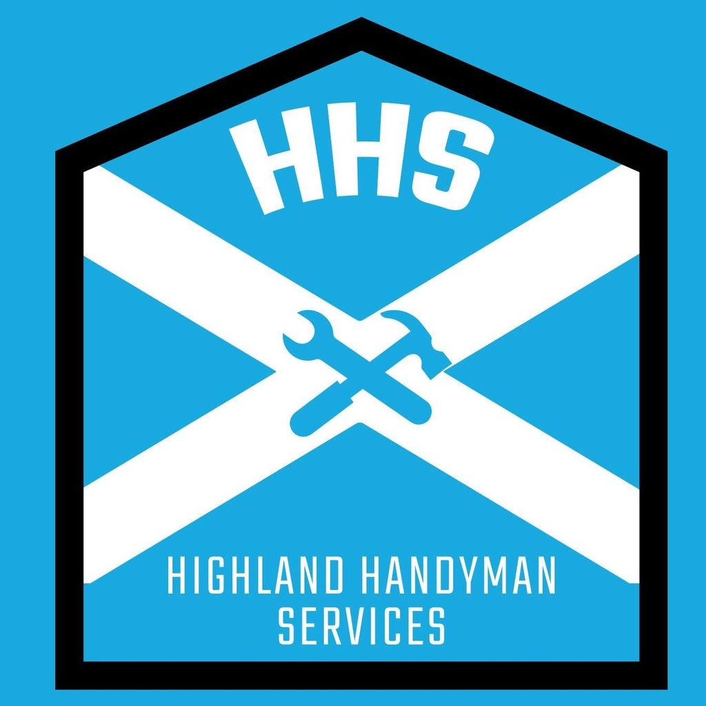 Highland Handyman Services
