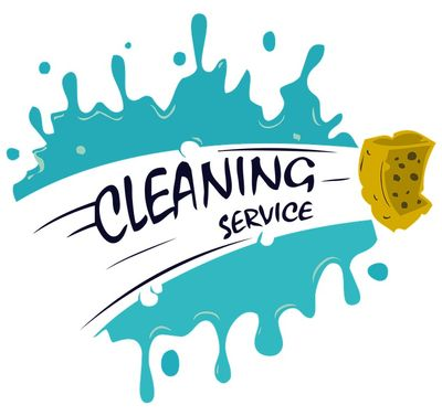 Avatar for AP Cleaning Services Philadelphia, PA Thumbtack