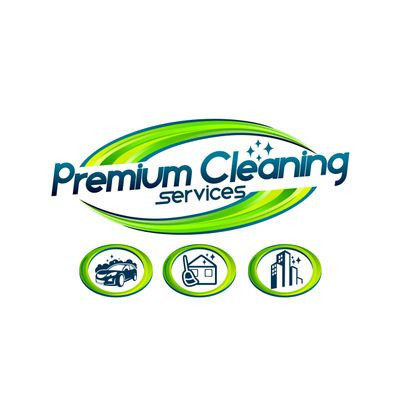 Avatar for Premium Cleaning Services