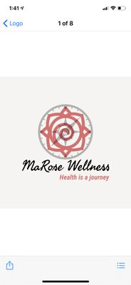 Avatar for MaRose Wellness Kenmore, WA Thumbtack