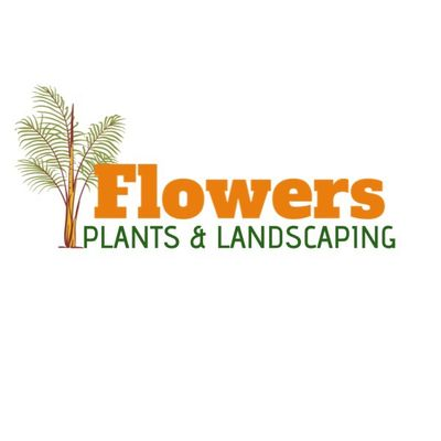 Avatar for Flowers Plants & Landscaping