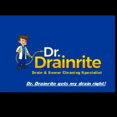 Avatar for Dr. Drainrite Drain and Sewer Specialist