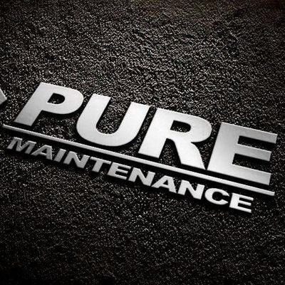Avatar for Pure Maintenance North Texas