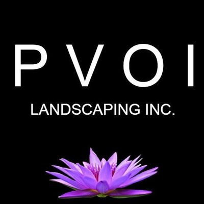 Avatar for P V O I Landscaping Inc.