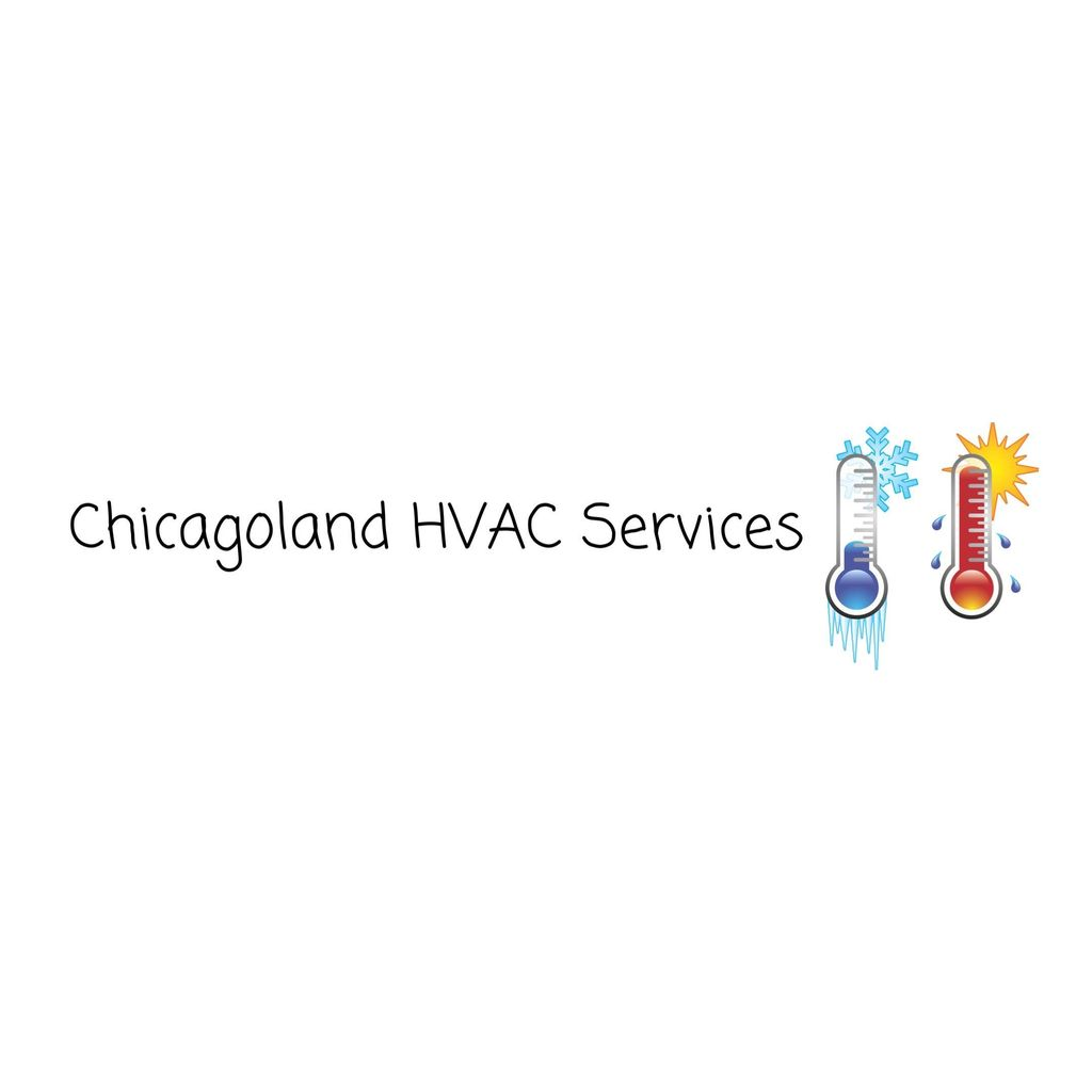 Chicagoland HVAC Services