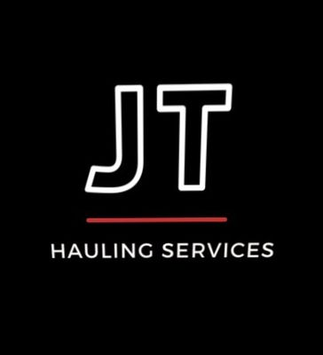 Avatar for JT HAULING