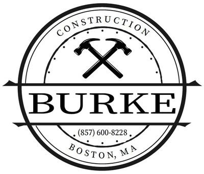 Avatar for Burke Construction Brighton, MA Thumbtack