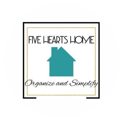 Avatar for Five Hearts Home Norcross, GA Thumbtack