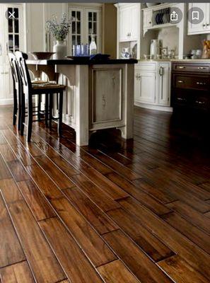 Avatar for GK Hardwood Floors LLC Charlotte, NC Thumbtack
