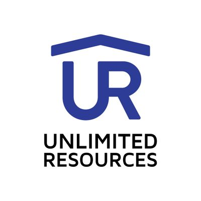 Avatar for Unlimited Resources, LLC Raleigh, NC Thumbtack