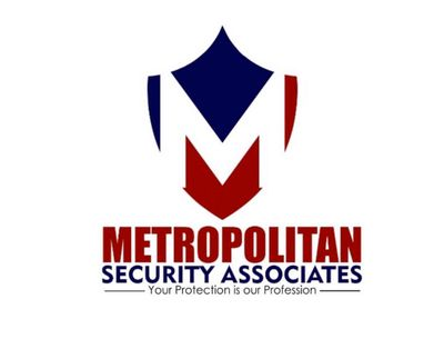 Avatar for Metropolitan Security Associates, Inc