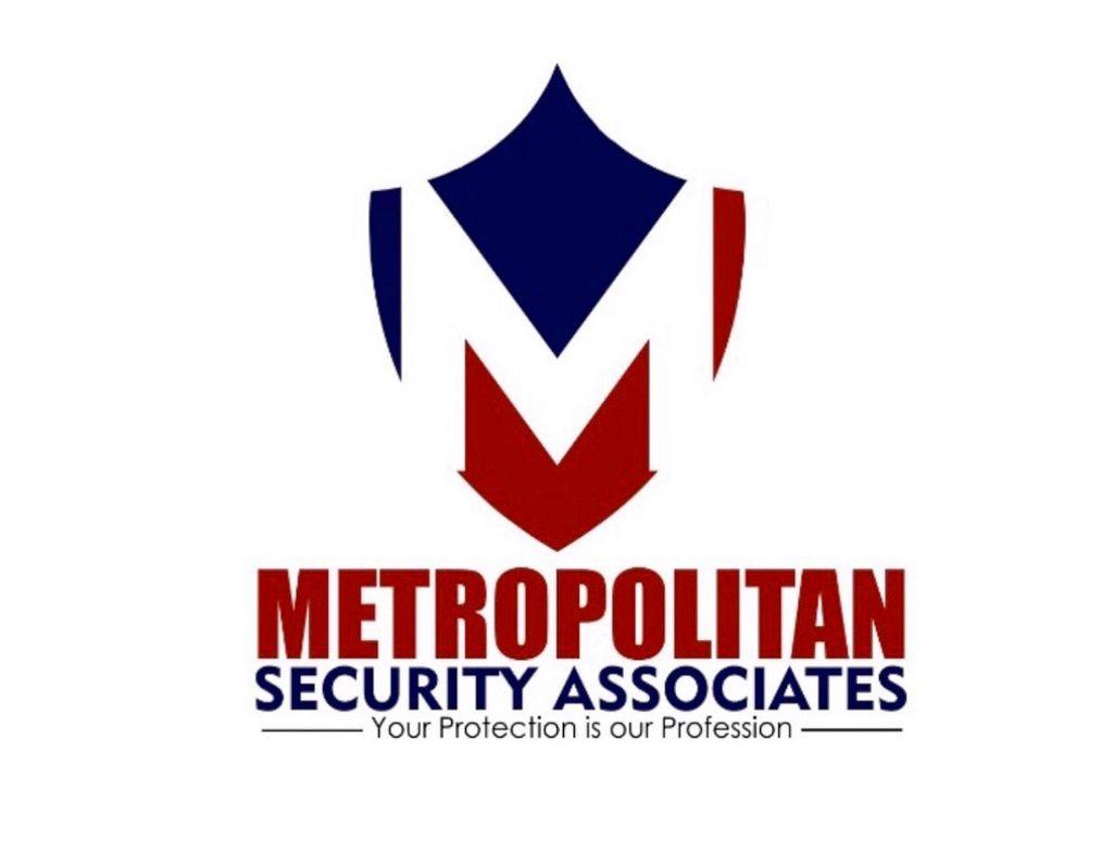 Metropolitan Security Associates, Inc