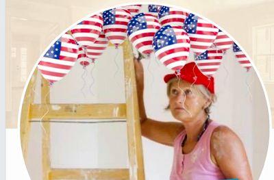 Avatar for AMERICA PAINTING&REMODELING Port Washington, NY Thumbtack